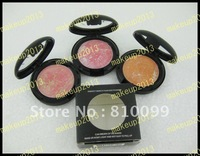 2 pcs 2012 new superslick liquid eye liner waterproof 6g makeup! makeup2013