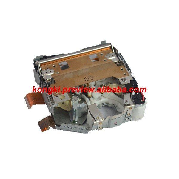 Digital Camera mechanism for panasonic MD9000(China (Mainland))