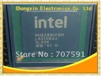 IC BGA  NH82801FBM