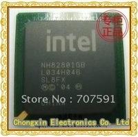 IC BGA NH82801GB
