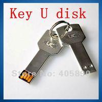 USB разветвитель usb2.0 4