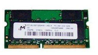 256MB PC100 SDRAM laptop Memory RAM 16chips low dens(China (Mainland))