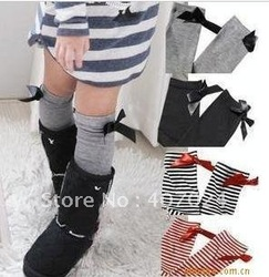 kids stocking girl stockings children socks baby stocking leggings socks baby clothing chillren's wear free shipping(China (Mainland))