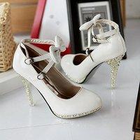 Женские ботинки n/22nfss + ,