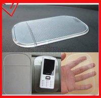 10pcs/lot,Wholesale New Anti-slip mat,sticky pad, non-slip pad, Car Anti-slip Pad,Free Shipping