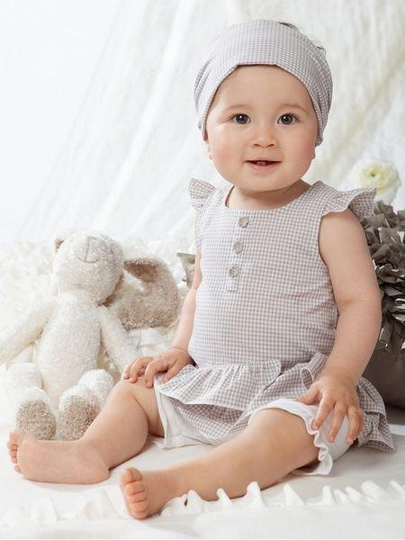 تشكيلة ملابس اطفال كشخة 2013-New-Summer-5sets-lot-Baby-tops-pant-scarf-hat-suit-Baby-clothes-baby-wear-Baby.jpg