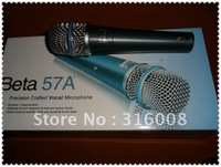 Price cut /mic/meeting microphone/performance mic/HNM 57A microphone 20pcs