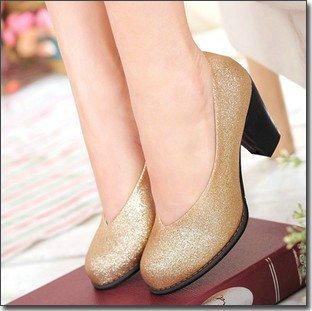 plus size womens shoesuvuqgwtrke