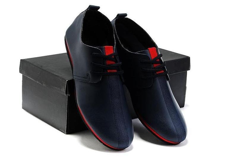 Wholesale-men-s-fashion-shoes-leather-shoe-men-s-casual