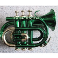 Саксофон флейта флейта