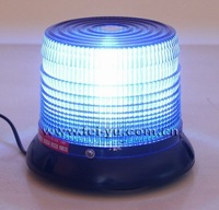 LED BEACON FOR POLICE CAR