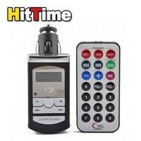 Кабели, переходники и розетки для авто Hittime 1 3 USB [753 01 01