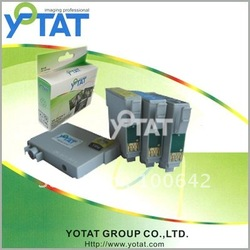 T0691 T0692 T0693 T0694 inkjet cartridge , ink cartridge for Epson(China (Mainland))
