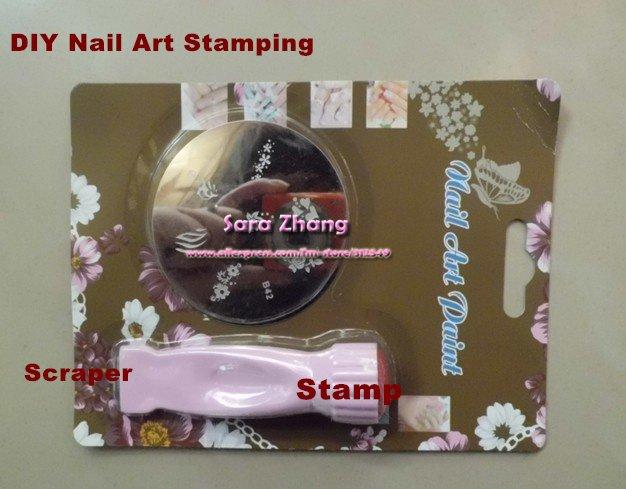Nail art diy kit : Diy toe nail art release date price and specs