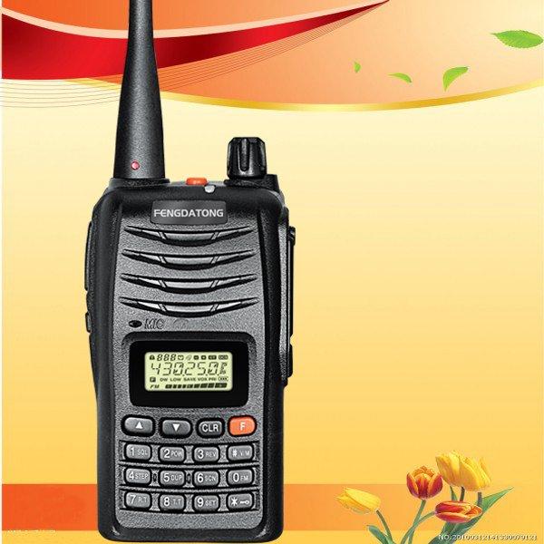 Handheld vhf Marine Boat Transceiver Radio DHL Free Shipping 2pcs/lot one year warranty(China (Mainland))