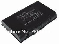 New 4400mAh OEM battery for ToshibaPA3641U-1BAS, PA3641U-1BRS, PABAS123,X305-Q701,X305-Q705,X305-Q710,X305-Q711