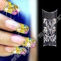 Товары для красоты и здоровья 10 pcs/ lot Nail Art Pump Dispenser Liquid Spray Bottle makeup #1407