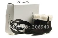 2012 Popular Women Boot,Ankle Lady Boot,Winter Women Shoes