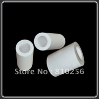 Extruded virgin PTFE tube