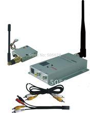 transmitter cctv price