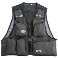 Free Shipping, New fishing vest, fishing clothing, fishing vests