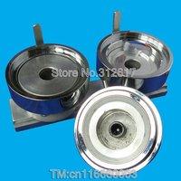 44mm round badge mold,round button press machine mold,button making machine mold,badge machine factory,badge machine supplier