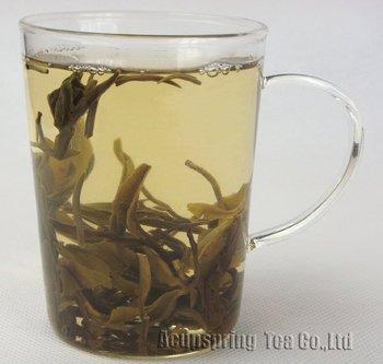 250 Premium White Peony, White Tea, Baimudan A2CBS01,