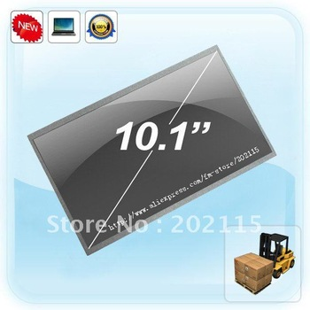 B101EW05 v.1  Notebook Screens +Touch function