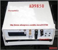 Free shipping,AD9850 DDS Signal Generator