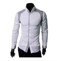 Повседневные рубашки другое 1865