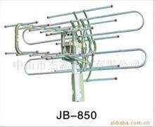 outdoor antenna rotator price