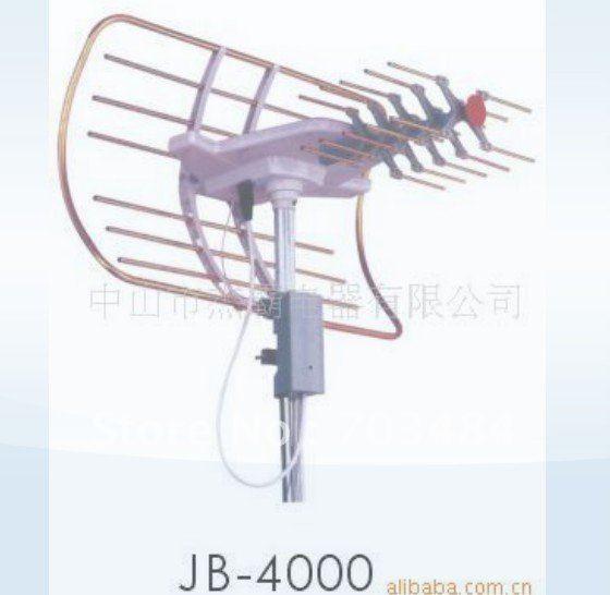 ТВ Антенна Brand no.dh31 HDTV HDTV HD TV UHF VHF WA-860 комплект цифрового тв нтв плюс hd simple сибирь