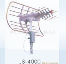 outdoor hdtv antenna promotion