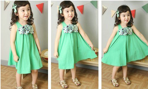 Kids Designer Discount Clothes Designer Kids Clothes On Sale