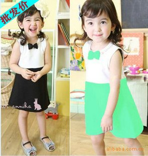 Kids Designer Clothes Cheap Discount Designer Toddler