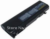 New 7200mAh OEM battery for Toshiba PA3356U-1BAS,PA3357U-1BAL,PA3456U-1BRS, PA3588U-1BRS, PABAS048, PABAS049, PABAS050, PABAS054
