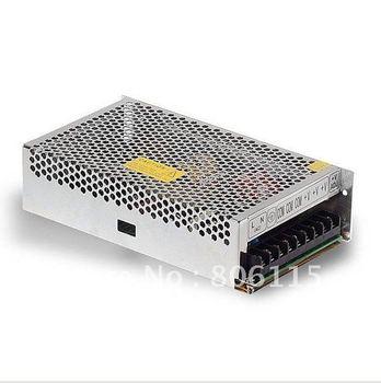 100W Power Adapter 100watt Output 24V 4.5A ,led driver