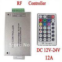 RGB контролеры RSD