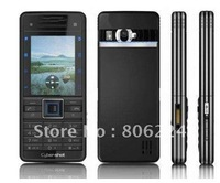 Free shipping Wholesale C902 ,unlocked Original mobile phone C902