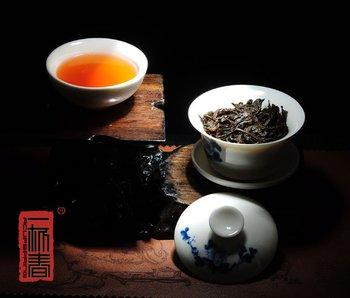 Верховный Dahongpao ------ Wuyi клифф чай, Высокое качество улун, Ву - с, 4 унц. ...