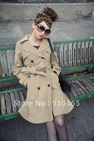 Женская куртка New brand EE8042BBNL