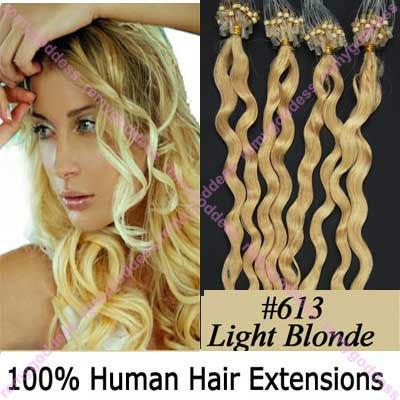 Buy Loop Hair Extensions 78
