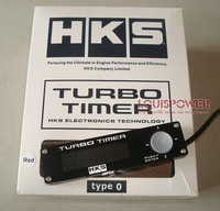 2012 New Arrived Digital Auto Car Turbo Timer Black Control LED (Type-0), Fast Shipping