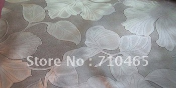 PVC ARTIFICIAL LEATHER FOR FURNITURE,HOME TEXTILE, DECORATIVE