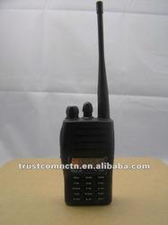 Free shipping (by DHL) handset two way radio TC-3288 with 5w+128CH+Scrambler(Optional)(China (Mainland))