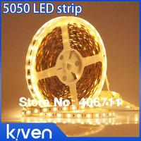 Потолочный светильник New Kind Cree 3*3w led down light, Silver /White shell 650~ 800Lm warm white/cool white CE&RoHS Bedroom light