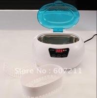 mini ultrasonic jewellery cleaner for australia use 1pint
