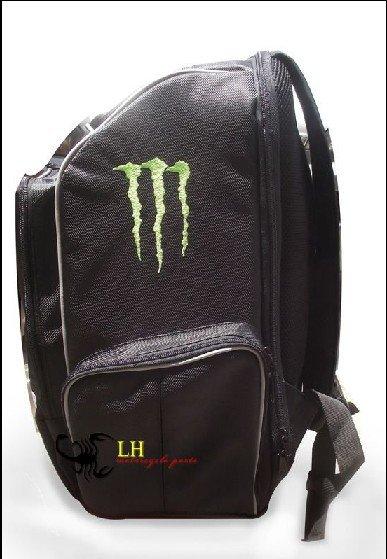 Мотоциклетная сумка