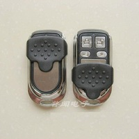 free shipping ! 433/433.92mhz face to face copy rf remote control duplicator for garage doors