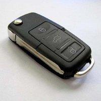 CE standard! (B5 style) Wireless rf remote control duplicator 315MHz&433MHz